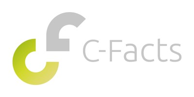 C-Facts-logo-RGB